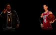 3on3 FreeStyle: Rebound - Bigdog & Joey