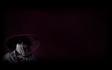 Nemesis Background