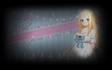 Yura_Suit