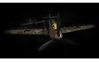 Bf109 Chase