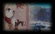 hinai wallpaper