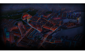 City of Farca