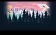 Steam Winter Sale 2020 - Portal 2