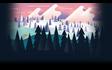Steam Winter Sale 2020 - Mount & Blade II