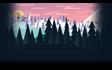 Steam Winter Sale 2020 - Horizon Zero Dawn