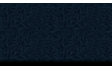 Winter Blue Bas-relief