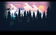 Steam Winter Sale 2020 - Mafia II Bird