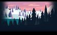 Steam Winter Sale 2020 - The Sims Bird