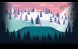 Steam Winter Sale 2020 - Kerfuffle