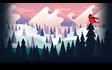Steam Winter Sale 2020 - Cyberpunk Cardinal