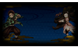 Demon Slayer Profile Background 2