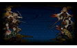 Demon Slayer Profile Background 1