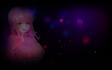 Waifu_Secret_Background_Beautiful