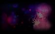 Waifu_Secret_Background_Rare