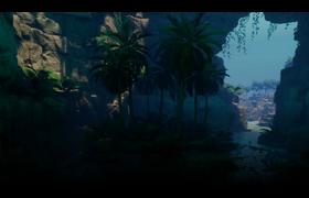 OMD!3 Tropics