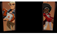 Blast Brigade Heroes 1