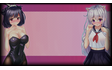 Neko & Bunny 2