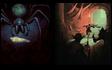 Horror - Roguelike