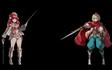 选王之剑-背景1