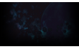 Satazius Stratosphere (Northern Hemisphere)