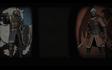 Men-at-arms