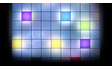 Simulation Grid