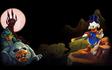 DuckTales Main Art