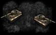 "AS2 - PzKpfw VI Ausf. B ""King Tiger"""