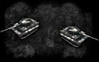 """AS2 - PzKpfw VI Ausf. E """"Tiger"""" - Winter"""