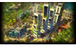 Tropican City