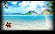 Tropican Beach