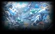 Icewind Pass