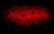 Doomsurf - Red Sky