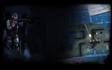 Stealth / Kill House