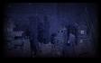 Star-filled Night