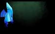 Dapper Star-spawn