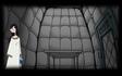 Edna's cell