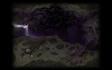 Resurrection Gorge