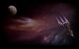 Shadow Nebula