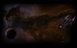 Scavenger Space