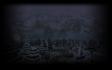 Rally Alpine - Snow
