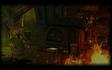 Back Alley Blaze