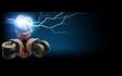 Terrorhedron Energy Vacuum