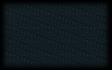 Technobabylon binary background