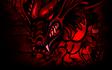 Double Dragon Trilogy - Elite