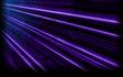 Violet Electrons