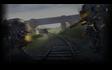 Ironcast - Train Battle