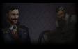 Ironcast - Ironcast Gentlemen