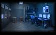 The Tech Room