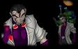 Baron Blade